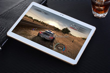 TPS cheap tablet pc,mediatek 9.6 inch inch tablet pc cover, 4G quad core dual standby import