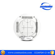 support 50-100 meters power supply long range wireless access point