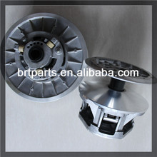 High Performance 800cc ATV Scooter parts centrifugal clutch