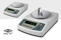 0.01g jewellery electronics weighing scales