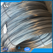 New Style China Supplier 1.58 Mm Galvanized Wire 1.58 Mm G I Guy wire
