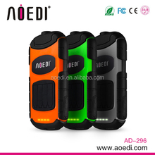 Power bank car jump start., power bank with 2 usb port with cheap price AD-296