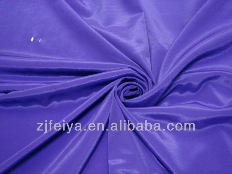 Fashion Koshibo Fabric, Stone Silk Fabric 100%polyester FYK01-L