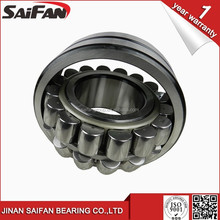 23124 CC CA E/W33 Slef-aligning Roller Bearing 120*200*62 Spherical Bearing