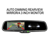 /product-detail/replacement-4-3-inch-lcd-tv-car-auto-dimming-rear-view-mirror-for-reversing-60506037163.html