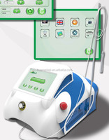 980nm red blood acne vascular removal laser device