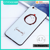 city&case mix phone case smartphone made in china