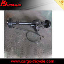 spare part motorcycle/motorcycle parts china