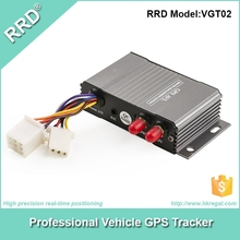 GPS tracker /GSM /GPRS vehicle tracking system for cars M528 gps tracker Upgraded version