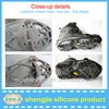 2014 hot winter protector anti-slip snow grabber,ice gripper