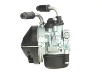 SHA1515 carburetor
