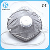 /product-detail/r95-or-n95-particulate-respirators-mask-from-factory-directly-60540738461.html