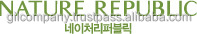 [NATURE REPUBLIC] ALL ITEMS AVAILABLE AT SUPER BEST PRICE!