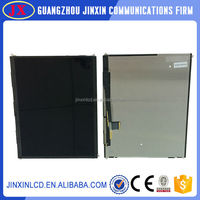 for apple ipad 4 lcd display,lcd for ipad 4 screen,lcd for ipad 4 lcd