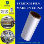 23 micron packaging good quality protective stretch film