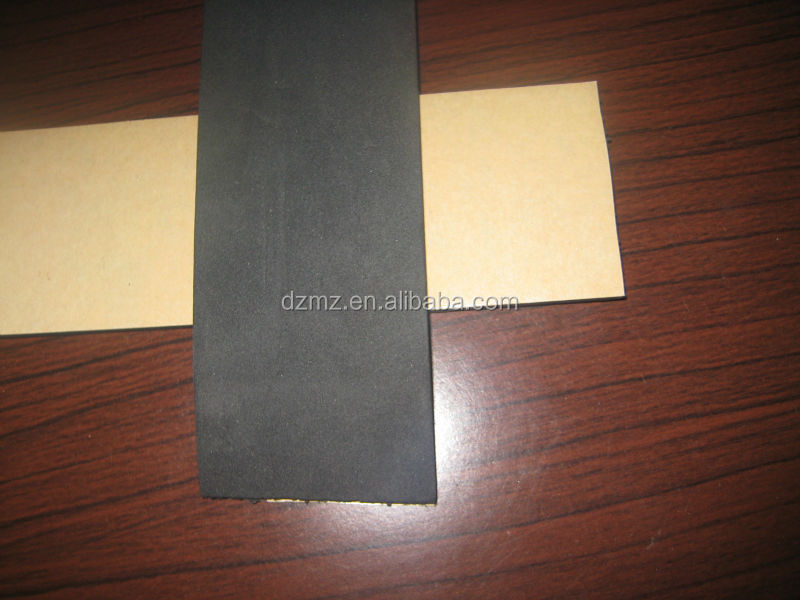 High quality fireproof eva foam adhesive tapes