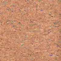 Natural cork fabric,natural cork sheet supplier