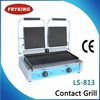 Commercial Grill Sandwich Maker