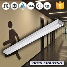 High quality suspended t8 led fluorescent tube light