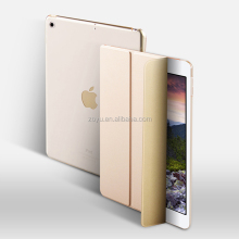 Professional Factory Supply 3D Printing For iPad Case Waterproof Shockproof Case For iPad pro