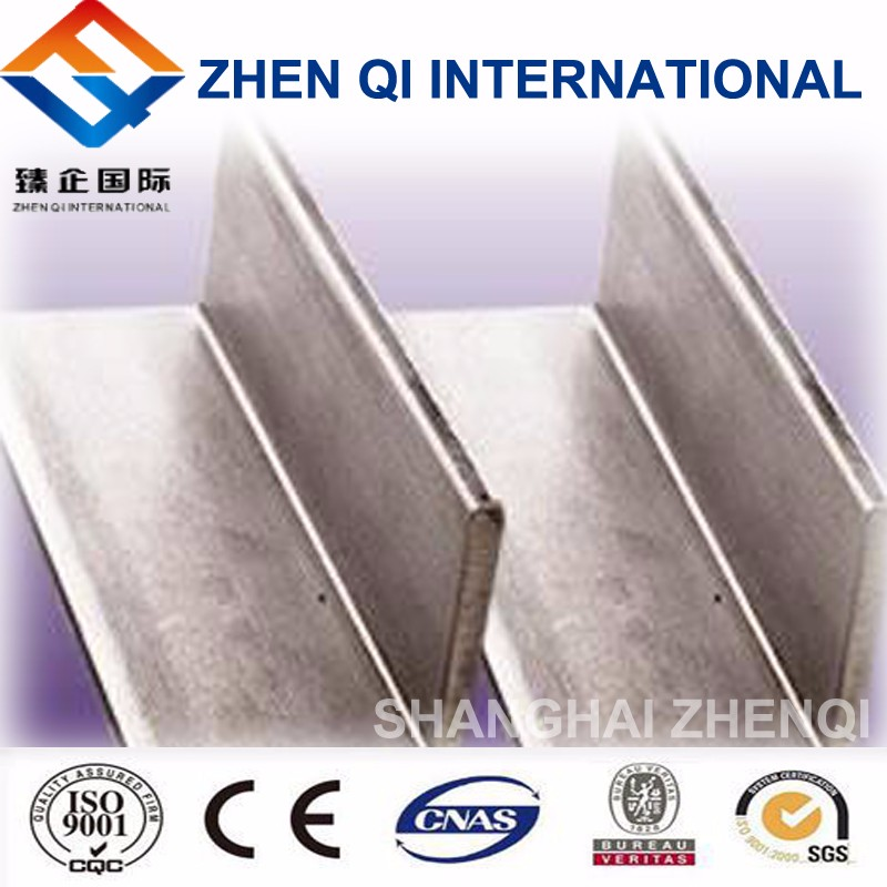 Acid Treating 304 Stainless Steel Angle With Alibaba Stock Price On Cinnamon Price