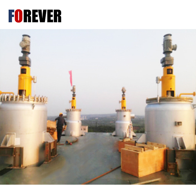 low price roll bond wiped falling thin film vacuum industrial rotary evaporator
