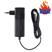 Universal UK EU Plug Ac Adapter 7.5V 3.5A For Medical