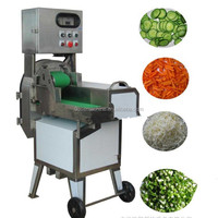 High quality and reasonable price vegetable slicer