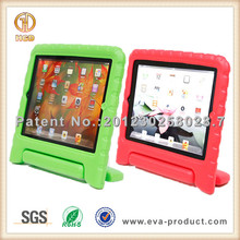 for ipad2 cover,for ipad3 and ipad4 cover for kids with special needs
