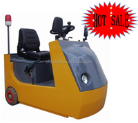 Performance excellence Tow tractor--QD30