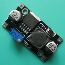 Wholesales Adjustable Output Power Max 4A DC-DC Boost XL6009 Module