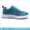 /product-detail/fashion-korean-design-popular-gym-shoes-offset-print-sport-shoes-men-60490021138.html