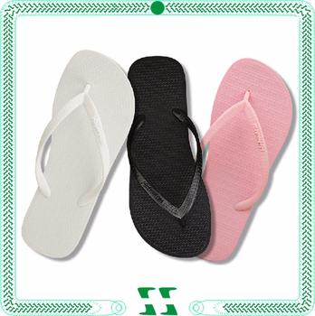 designer flip flops  women /girl flip