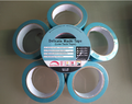 New Style Low Tack Adhesive Tape
