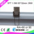 cut-out 50mm 1m 1.5m 40w Embedded linear light