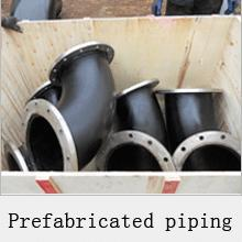 PREFABRICATED PIPING.jpg