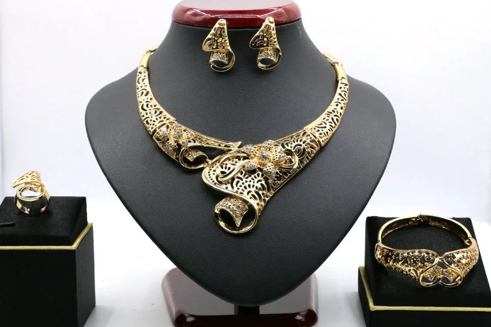 Wholesale gold jewelry supplies Online Buy Best gold jewelry