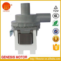 electric water pump motor price