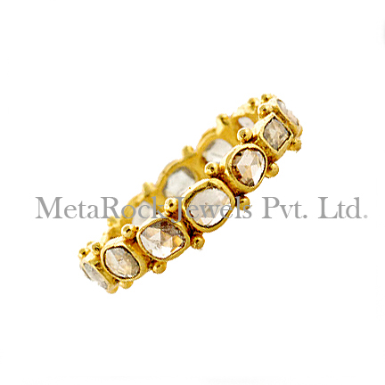 14k gold diamond eternity band ring, fashion diamond ringd wedding bridal gold jewelry, gold rings and wedding bands