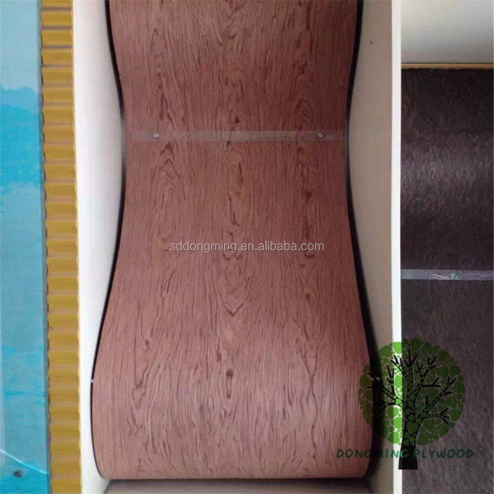 recon walnuts face veneer