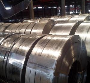 420 Stainless Steel Strip/AISI 420D cold rolled stainless blade steel strips in coils/201 Cold rolled Stainless Steel Strips