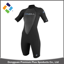 Trade assurance new business neoprene surf wetsuits