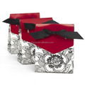 Floral Wedding Gift boxes