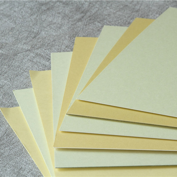Low price new style self adhesive wedding photo album made by pvc foam sheet