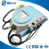 /product-gs/good-performance-galvanic-beauty-machine-for-weight-loss-hair-removal-60476091449.html