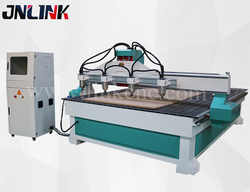 Wood router multi 4 axis cnc router machine multifunction combination woodworking machines