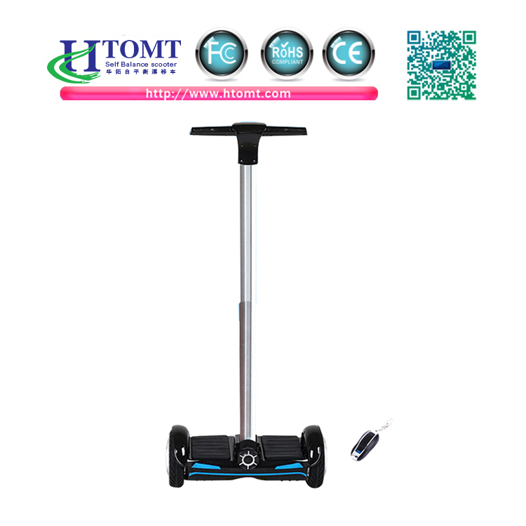 HTOMT wholesale hoverboard scooter alibaba lamborghini hoverboard free shipping