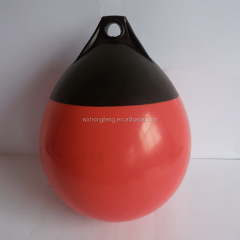 2015 hot sale boat mooring buoy/fenders