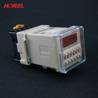 DH48S DH48S-S-1Z time delay relay 12 volt