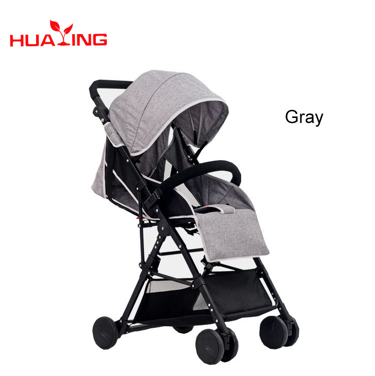 Wheel Accessory For Child Buggy Stroller Baby